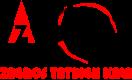 شرکت بازرسی فنی و مهندسی زاگرس تطبیق کالا